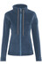 Tatonka Hamilton Jacket Women iris blue